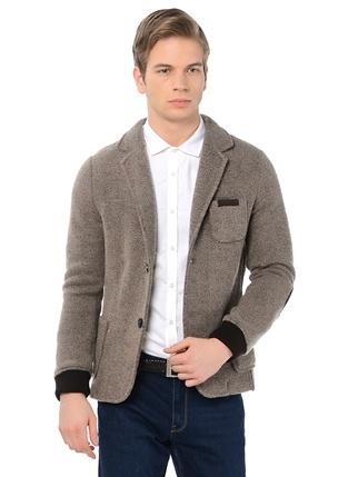 Daffari - Ceket